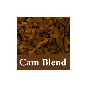 FLAVOUART Cam Blend