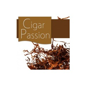 FLAVOUART CIGAR PASSION