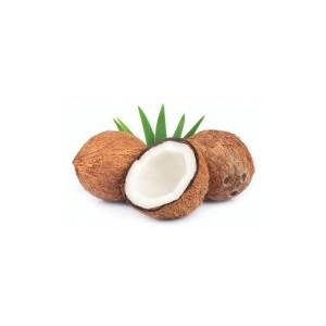 FLAVOUART Coco (Cocco)