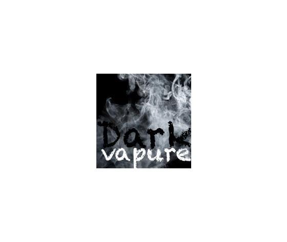 FLAVOUART Dark Vapure