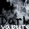 Darkvapure