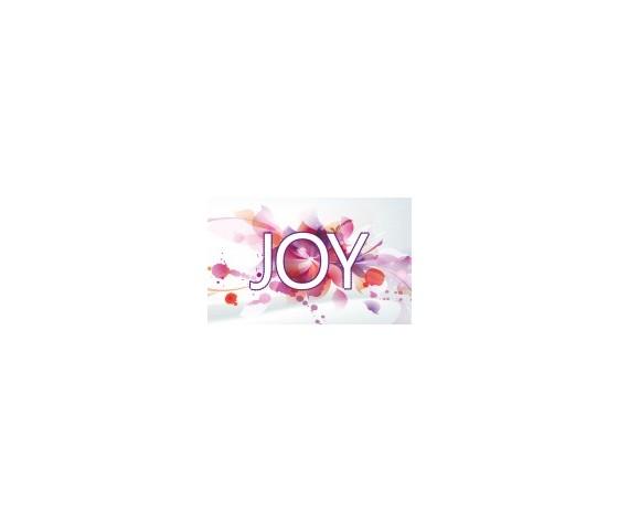 FLAVOUART joy e-motions Joy