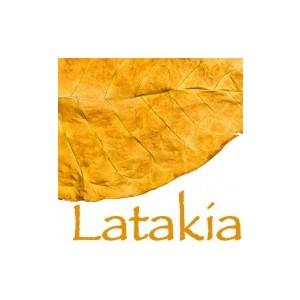 FLAVOUART Latakia
