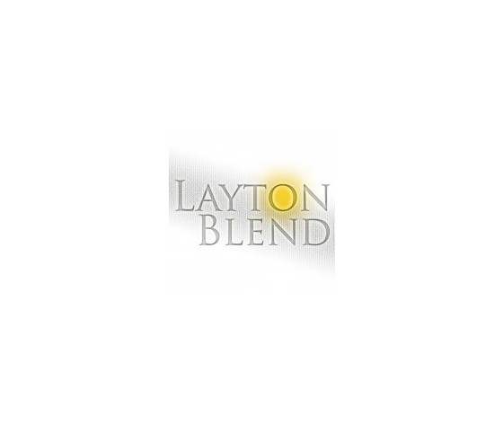 FLAVOUART Layton Blend