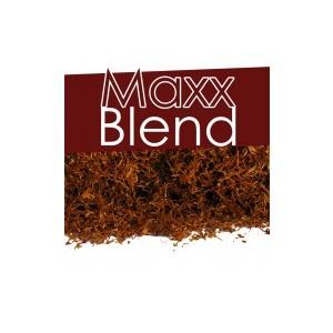 FLAVOUART Maxx Blend