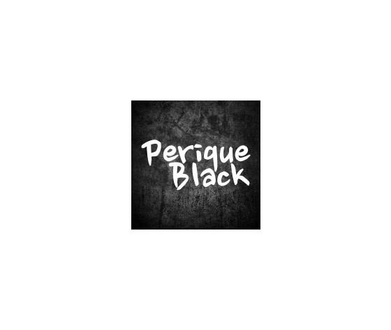FLAVOUART Perique Black
