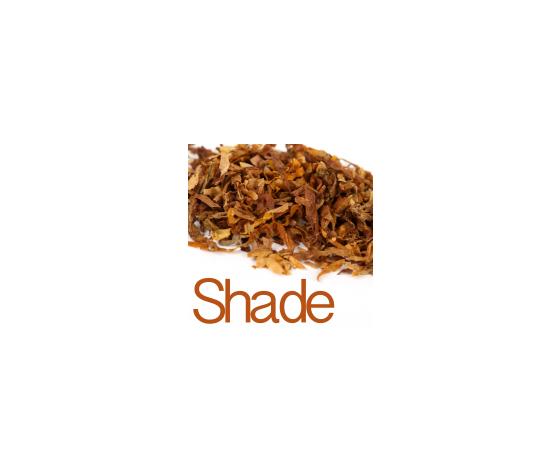 FLAVOUART Shade