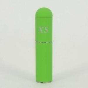 SMOKIE'S Vaporizzatore pulse xs verde