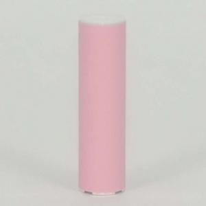 Cartomizzatore alis rosa smokie's