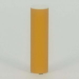Cartomizzatore alis giallo smokie's