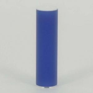 Cartomizzatore alis blu smokie's