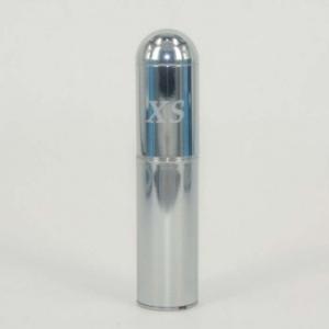 SMOKIE'S Vaporizzatore pulse xs acciaio smokie's
