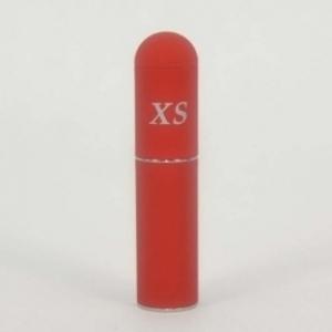 SMOKIE'S Vaporizzatore pulse xs rosso smokie's
