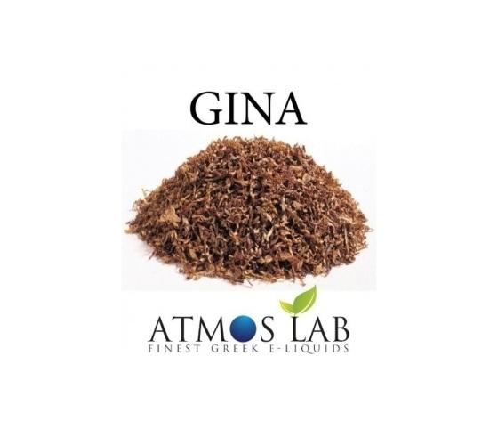 Aroma GINA sigarette elettroniche