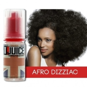 Tjuice afrodiziac 10 ml