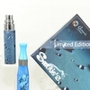 Kit icy limited edition