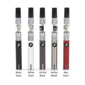 justfog Kit doppio Ultimate 1453 Premium Passthrough