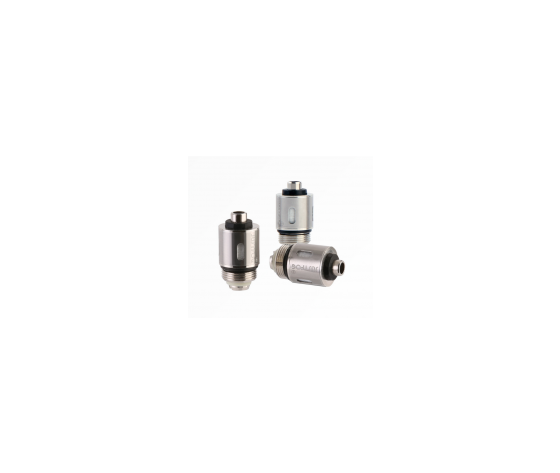 JUSTFOG COIL ORGANIC COTTONS 1,6OHM PER G14 - C14 - S14