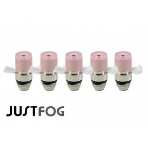 JustFog resistenze ricambio per 2043 - 2,0 ohm