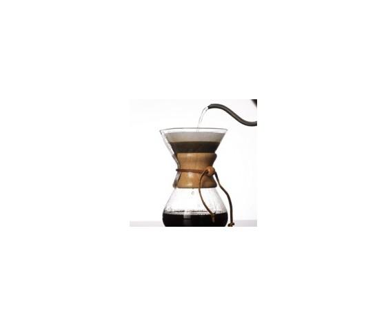 PERFUMERS APPEARENTICE COFFEE