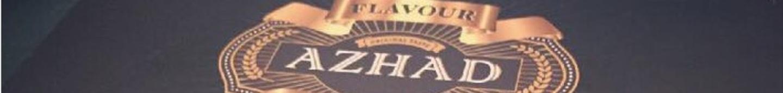 Cofanetto bacco tabacco azhads