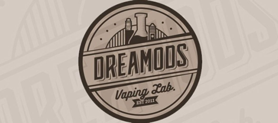 03 dreamods dreamods flavor labs logo 750px