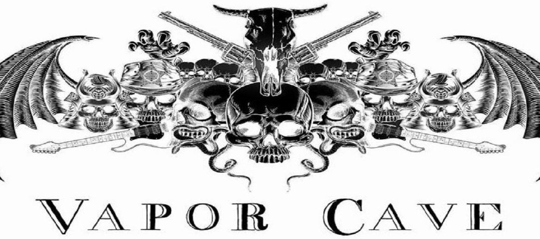 08 vapor cave logo site