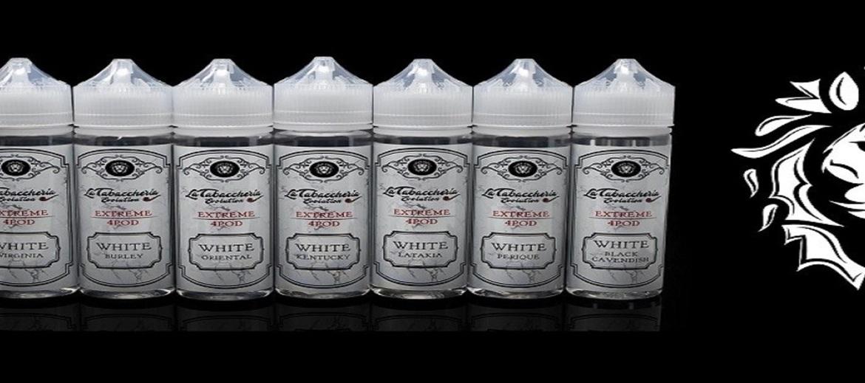 09 white la tabaccheria
