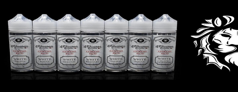 White la tabaccheria