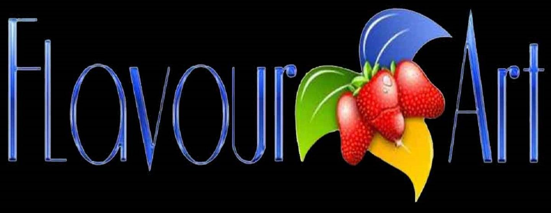 Flavourart banner
