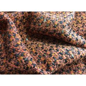 Tessuto in Pura lana Fantasia