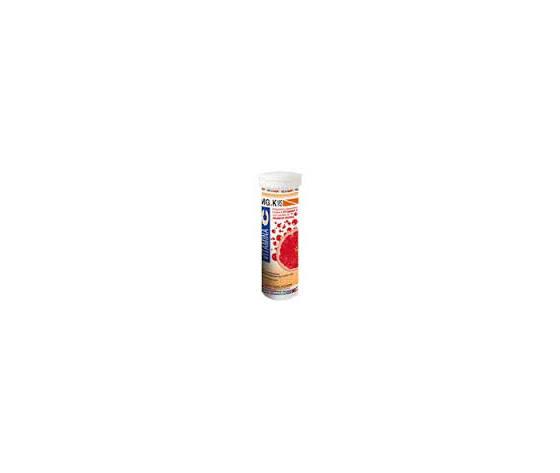 Mgk vis Vitamina C 10 compresse effervescenti