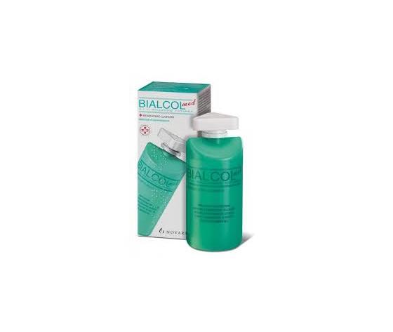 Bialcol Med 0,1% 300 ml