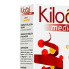 Kilocal medical slim grass e carbo 0141