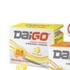 Daigo mg k 0145