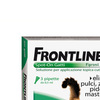 Front line gatti 0166