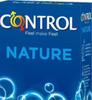 Control nature 0194