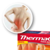 Thermacare schiena 0197