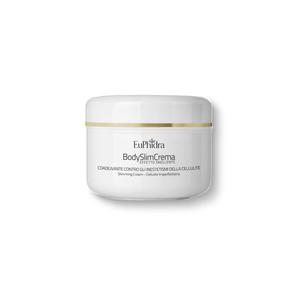 Euphidra Body Slim Crema Snellente 200 ml