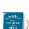 Euphidra neoradical uomo 0225