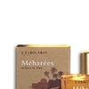 Meharees profumo 0231