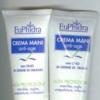 Euphidra crema mani anti age 0247