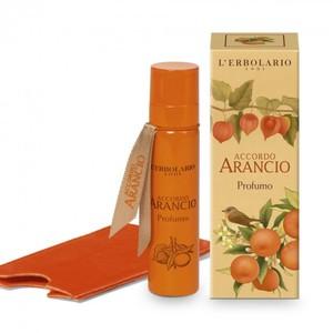 Accordo Arancio Profumo 14 ml