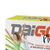 Daigo plus 0290