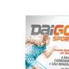Daigo sport 0291