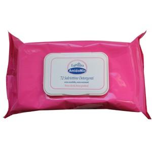 Euphidra AmidoMio 72 Salviettine Detergenti