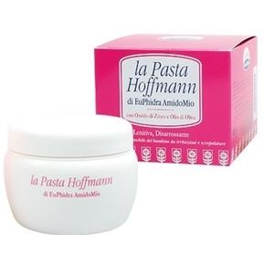 Euphidra AmidoMio Pasta Hoffmann 300g
