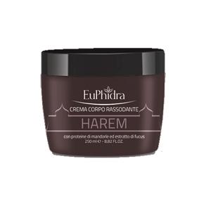 Euphidra Harem Crema Corpo Nutriente 250 ml