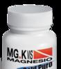 Mgk magnesio gold puro flacone 0006