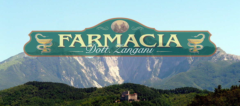 Logo sito grande